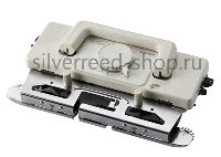 Каретка ажурная Silver Reed LC-580/840 для Silver Reed SK840